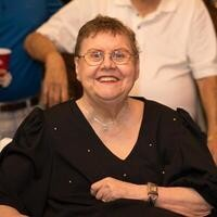 Louise Francis Wezy Gutowski  December 26 1936  May 25 2020