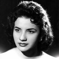 Martha Costales  December 5 1937  May 26 2020