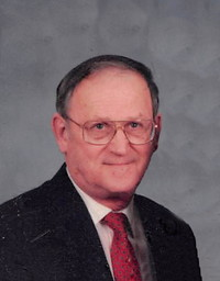Myron Paul Duginski  March 17 1933  May 29 2020 (age 87)