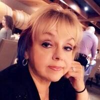 Nancy Veto of River Grove Illinois  April 12 1955  May 26 2020