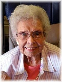 Pat Bailey Escue  November 4 1928  May 28 2020 (age 91)
