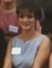 Patricia Perhealth Kelly  May 29 2020