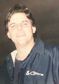 Philip Wayne Ward Sr  September 26 1955  May 29 2020 (age 64)