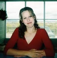 Rebecca Lynn Pennington  May 26 1981  May 28 2020 (age 39)