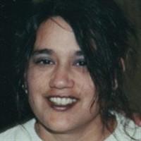 Rochelle Lynn Duke  July 24 1968  May 28 2020
