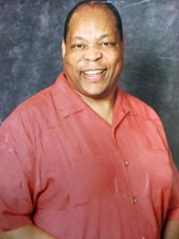 Ronald Edward Salley Esq  February 6 1953  March 27 2020 (age 67)