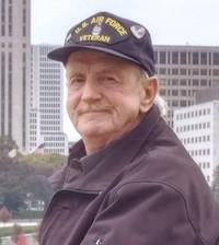 Samuel C Shults  June 21 1944  May 29 2020 (age 75)
