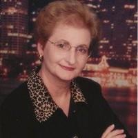 Susan A Arthur  February 2 1942  April 24 2020