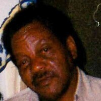Tommie Brewer  March 05 1944  May 30 2020