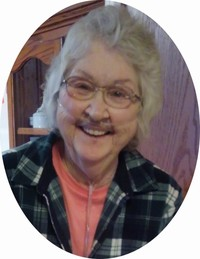 Virginia Jen Isaacs Coffey  March 13 1945  May 29 2020 (age 75)