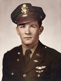 Walter C Knapp  June 5 1924  May 28 2020 (age 95)