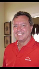 William Billy Dominick Tuminski  January 2 1963  May 29 2020 (age 57)