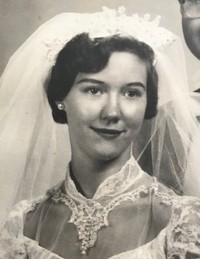 Winifred  Gladding Battelli  May 2 1933  May 28 2020 (age 87)