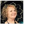 Alice Hornback  Died: June 28 2020