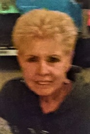 Donna  Myers Pearlman  June 5 1948  May 30 2020 (age 71)