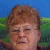 Ethel White of Millersport Ohio  June 28 2020