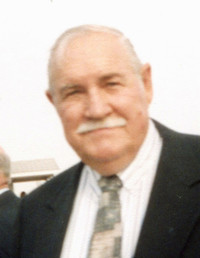 Eugene Cobb  October 10 1938  June 28 2020 (age 81)