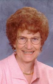 Henrietta L Hank DeDecker  March 21 1933  June 27 2020 (age 87)
