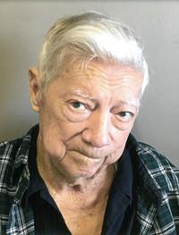 Jack JC Goodrich  April 5 1930  June 27 2020 (age 90)