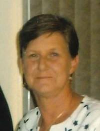 JoAnn Lyman Lawson  January 14 1953  June 28 2020 (age 67)