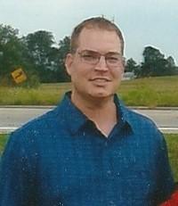 Jonathan L Fikes  June 27 1982  June 21 2020 (age 37)