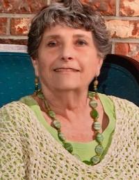 Margaret Ellen Phillips Maloney  March 10 1932  May 29 2020 (age 88)