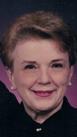 Mary  Reiner Pantzer  August 30 1933  June 27 2020 (age 86)