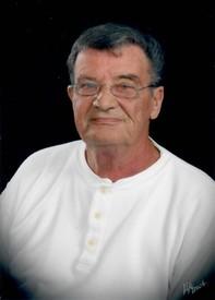 Raymond Sonny  Edwards  April 13 1938  June 27 2020 (age 82)