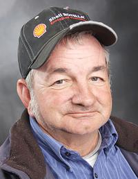 Roger Dale Wooten  June 27 2020