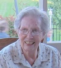 Ruth H Nolan  October 1 1924  June 28 2020 (age 95)