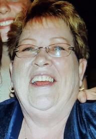 Teresa Ann Seibold Richardson  October 4 1948  June 21 2020 (age 71)
