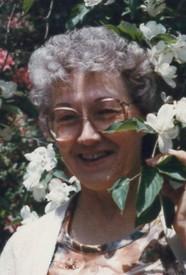 Thelma Dell Harris Willhelm  October 17 1929  June 28 2020 (age 90)