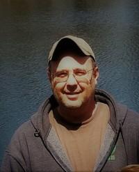 David Clark  Died: June 29 2020