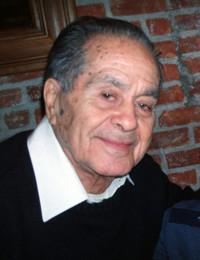 Mario Lopez March 25 1925 May 26 2020 Age 95 Death Notice