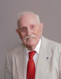 Norman Joseph Lear Sr  October 17 1924  June 13 2020 (age 95)