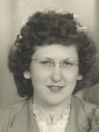 Mildred Midge