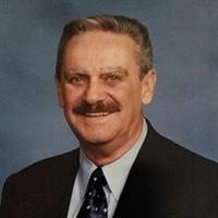 James Howard Firehock Jr  September 9 1941  June 17 2020