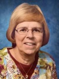 Angelene Marie Stamm  September 1 1950  June 18 2020
