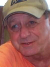 Stephen Speer  Died: June 19 2020
