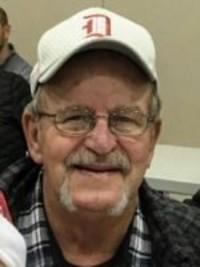 Herman Butch