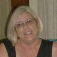 Kathleen Kathy Marie Campbell  October 19 1951  June 21 2020