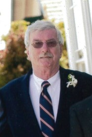 George W Shockley Jr  June 23 1945  June 19 2020 (age 74)