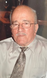 Manuel G Pacheco  June 23 2020