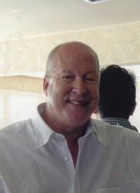 Wesley Norman Beers  June 22 1957  June 22 2020 (age 63)