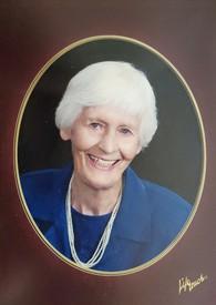 Oneta K Curless  July 9 1920  June 26 2020 (age 99)