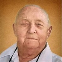 Harry Charles Woodruff  August 27 1925  June 27 2020