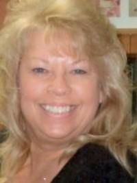 Lisa Nelson  Died: June 22 2020