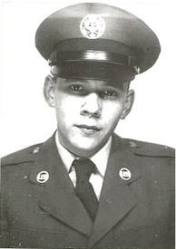 Paul Elmer Coe  October 17 1937  June 27 2020 (age 82)
