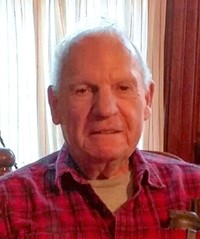 Robert E Drain Brain Varley  November 3 1930  June 27 2020 (age 89)