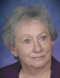 JoAnne Schmauss  June 30 1932  June 26 2020 (age 87)